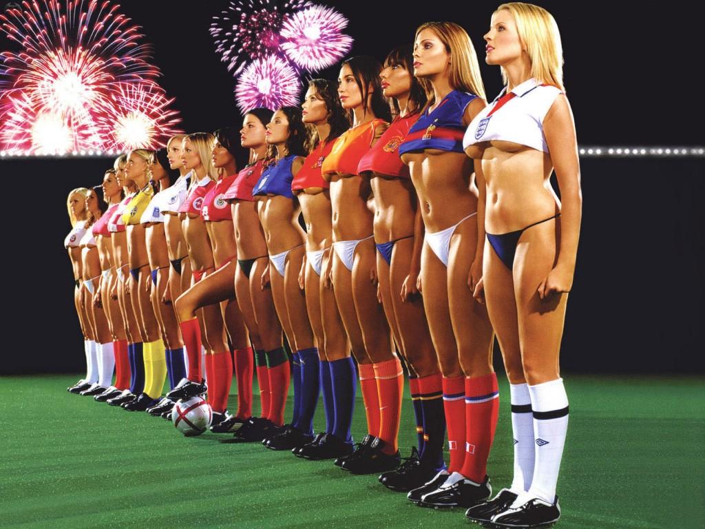 fotbal-1024.jpg